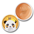 LookAtMe Panda Hydrogel Eye Patch