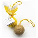 love2smile-natur-zuhanyszappan---homoktovis-citromfus-jpg
