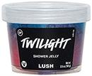 lush-twilight-tusfurdozseles9-png