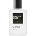 Marbert Man Classic Pre Shave Lotion
