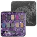 Urban Decay Mariposa Eye Palette