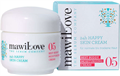 mawiLove 05 24h Happy Skin Cream