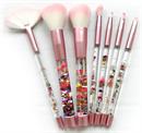 mayani-design-pink-liquid-flower-brush-set-ecsetkeszlets9-png
