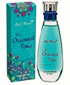 Mel Merio It's Oriental Time EDP