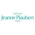 Méthode Jeanne Piaubert