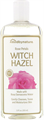 Mild by Nature Witch Hazel Rose Petal Toner