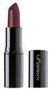misslyn-lipsticks-png