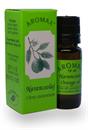 Aromax Narancsolaj