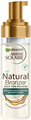 Garnier Ambre Solaire Natural Bronzer Intense Clear Self-Tanning Mousse