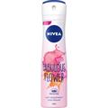 Nivea Fabulous Flower Deo Spray