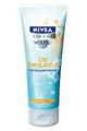 Nivea Visage Young Be Beautiful Színezett Hidratáló