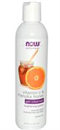 now-foods-solutions-vitamin-c-manuka-honey-gel-cleanser-png