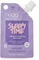 nügg Sleepy Time Calming & Nourishing Face Mask