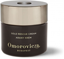omorovicza-arany-krem-gold-rescue-creams9-png