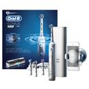 oral-b-genius-pro-9000-elektromos-fogkefes-jpg