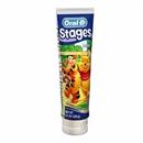oral-b-stages-gyermekfogkrem1-jpg
