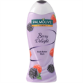 Palmolive Gourmet Berry Delight Krémtusfürdő