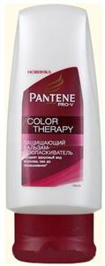 Pantene Pro-V Color Therapy Balzsam
