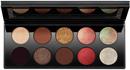 pat-mcgrath-labs-mothership-v-bronze-seduction-palettes9-png