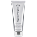 paul-mitchell-forever-blonde-conditioner1s-jpg