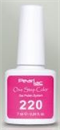 pearlac-one-step-color-gellakks-png