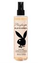 playboy-play-it-lovely-testpermet-png