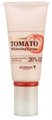 Skinfood Premium Tomato Whitening Cream