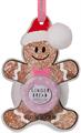 Primark Gingerbread Christmas Lip Balm
