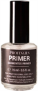profinails-acid-free-primers9-png