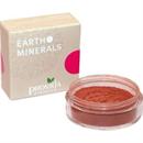 provida-organics-satin-matte-pirositos-jpg