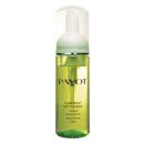 purement-nettoyant-detoxifying-foam-jpg