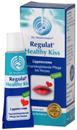 regulat-healthy-kisss9-png