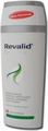 Revalid Revitalizáló Fehérjetartalmú Sampon