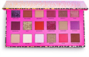 revolution-pro-new-neutrals-passion-shadow-palettes9-png