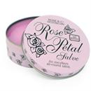 rose-and-co-rose-petal-salve-png
