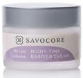 Savocore Night-Time Barrier Cream