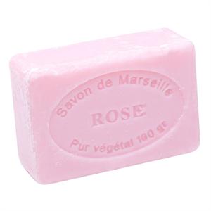 Butlers Savon de Marseille Rózsa Szappan
