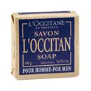L'Occitane Savon L'occitan Soap for Men