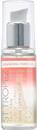 self-tan-purity-vitamins-face-serums9-png