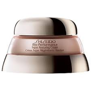 Shiseido Bio-Performance Super Restoring Cream