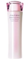 Shiseido White Lucency Refining Softener