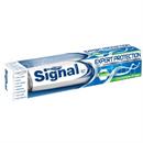 signal-expert-protection-complete-fogkrem-jpg