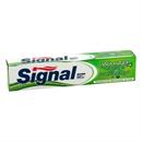 signal-white-system-naturalss-jpg