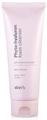 Skin 79 Phyto-Hyaluron Foam Cleanser