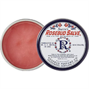 smith-s-rosebud-salve-balzsams-jpg