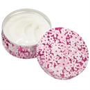 steamcream-flower-shower-intenziv-hidratalo-krem1s-jpg