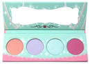 sugarpill-cosmetics-sparkle-baby-palette1s-png