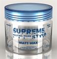 Imperity Supreme Style Matt Wax