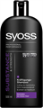 Syoss Substance & Strength Sampon