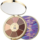 tarte-rainforest-of-the-sea-eyeshadow-palettes-jpg